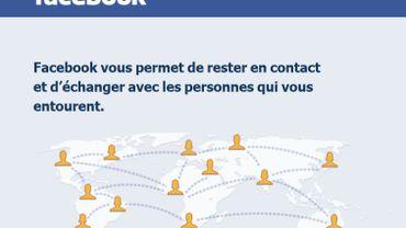 Comment expliquer le retour en grâce de Facebook sur les bourses?