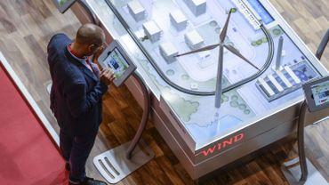 Les communes wallonnes bien conscientes du concept de ville intelligente