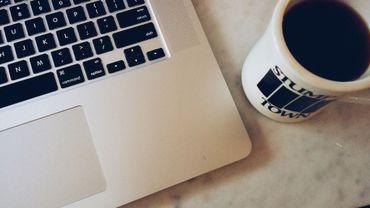 Le café au boulot peut faire partie de la stratégie ressource humaine d'une entreprise