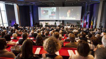 Il s'agit d'un partenariat entre l'Université catholique de Louvain à Namuret l'Université de Liège. Cemaster de deux ans va donc accueillir ses tout premiers étudiants dans quelques jours.