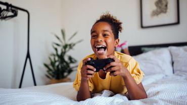 Des conférences pratiques et engagées sur les métiers du jeu vidéo à suivre gratuitement en ligne.