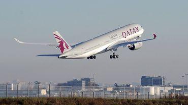 Qatar Airways est la meilleure compagnie aérienne du monde?