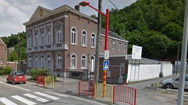 Chaudfontaine: l'école maternelle Elias Regnier sauvée grâce à la mobilisation des parents