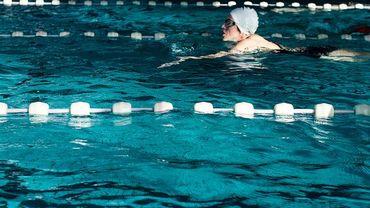 Louvain la neuve la piscine rejette trop de cuivre dans for Trop de chlore piscine