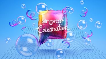 Singstar : La série de karaoké de la PlayStation ne sera bientôt plus jouable en ligne