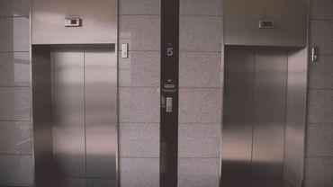 Arrêt de travail à durée indéterminée au sein de l'entreprise d'ascenseurs Kone