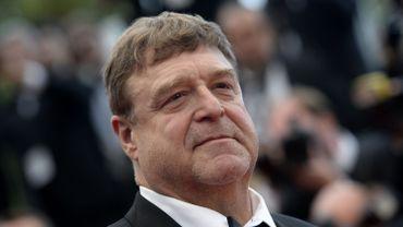 """Après avoir incarné un faux scénariste dans """"Argo"""", John Goodman pourrait jouer celui d'un vrai producteur dans Trumbo"""