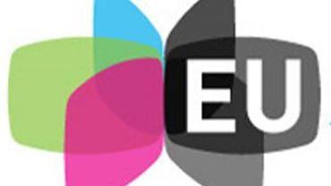 Logo EUscreen