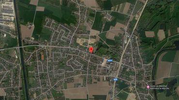 Restructuration dans l'entreprise Arbonia à Dilsen: 42 emplois menacés