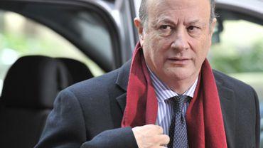 Jacek Rostowski, ministre des Finances polonais, ne veut pas de la supervision bancaire