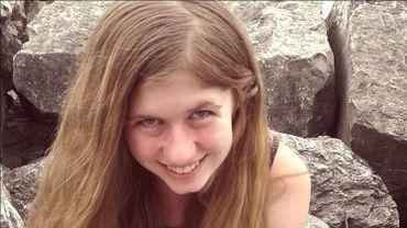 USA: une enfant de 13 ans retrouvée trois mois après la mort de ses parents