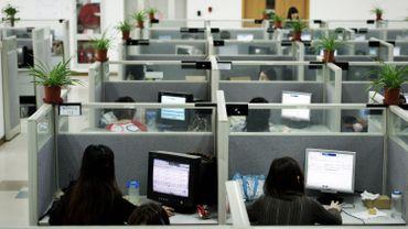 Comment lutter contre le le harcèlement téléphonique commercial