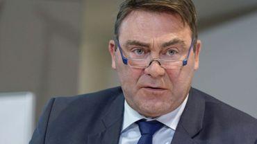 Coronavirus en Belgique: déjà plus d'un milliard d'euros aux indépendants bénéficiaires du revenu de remplacement
