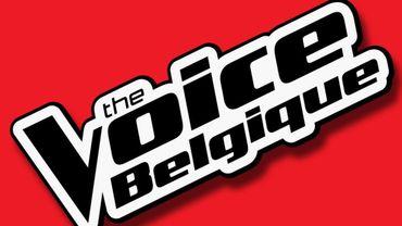 The Voice Belgique revient pour une troisième saison
