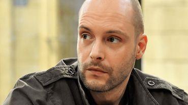 Guillaume Leserman