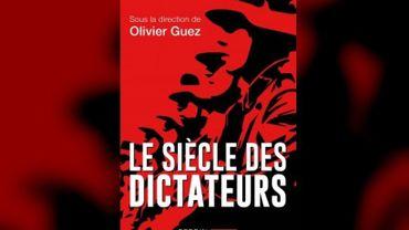 Portrait de 22 dictateurs