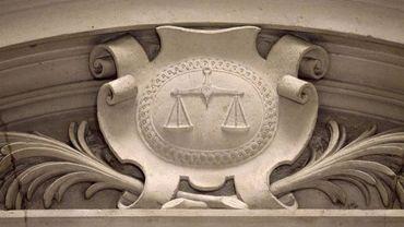Quelles sont les missions des maisons de justice ?