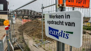 L'entrée des Chinois dans Eandis électrise la Flandre