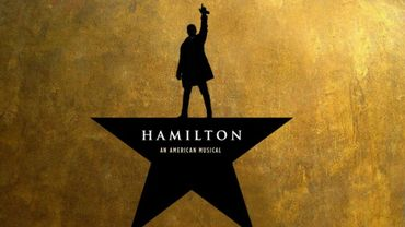 """La comédie musicale """"Hamilton"""" décroche le nombre record de 16 nominations aux Tony Awards"""