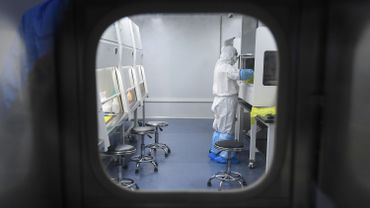 Coronavirus : la directrice du laboratoire de Wuhan nie toute responsabilité dans la pandémie