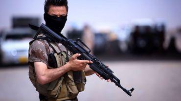 La crise irakienne devient une affaire d'Etat pour la Turquie