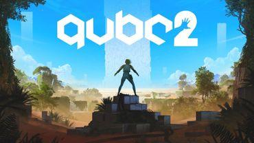 """QUBE 2"" sort le 13 mars"