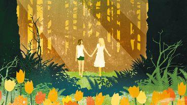 """""""Dans la forêt"""" : adieu à la civilisation"""