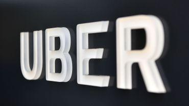Uber muscle ses conditions: les passagers sales ou impolis risquent d'être interdits dans les véhicules