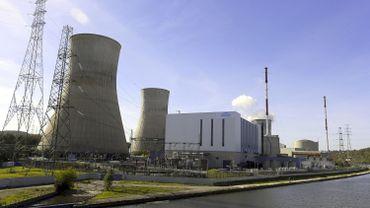 Prolongation du nucléaire en Belgique: il est minuit moins une pour Engie qui entend arrêter ses investissements
