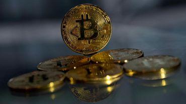 Investir dans les cryptomonnaies est très répandu en Corée du Sud, pays fasciné par les nouvelles technologies
