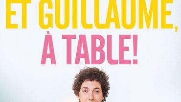 """""""Les garçons et Guillaume à table"""""""