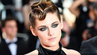 Kristen Stewart interprétera l'une des drôles de dames de l'agence Charlie Townsend.