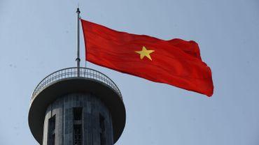 """Les entreprises flamandes s'intéressent au """"tigre"""" vietnamien"""