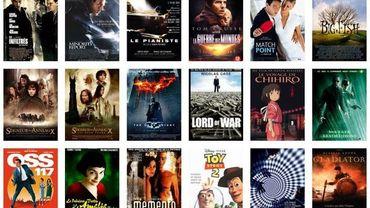Retrouver le nom d'un film grâce à un moteur de recherche