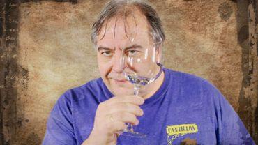 Vini, birre, ribelli: 3 questions à Patrick Böttcher