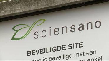 Coronavirus en Belgique : Sciensano déconseille l'hydroxychloroquine pour traiter le Covid-19