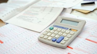Nouveaux codes dans votre déclaration: risque de retard dans les remboursements