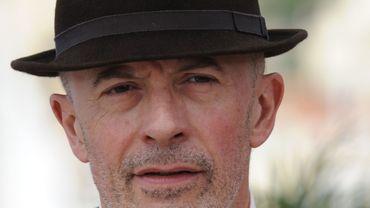 """Jacques Audiard pourrait revenir à Cannes pour son dernier film """"Dheepan"""""""