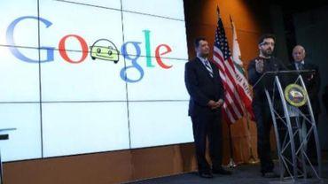 Google dépasse les 25 milliards d'applications pour Android téléchargées