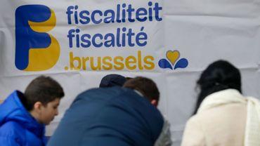 Immobilier à Bruxelles: la prime Be home aux propriétaires occupant leur logement sera de 131 euros pour 2020