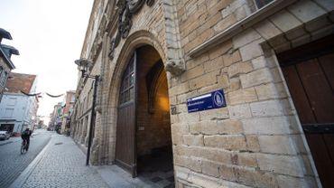 Décès d'un étudiant après un baptême: l'enquête transférée au parquet du Limbourg