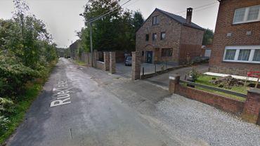 Charleroi: une femme décède à la suite de l'incendie de son habitation à Ransart