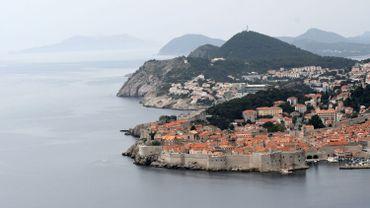 Lisbonne, Barcelone, Dubrovnik: avec la crise du coronavirus, les locaux récupèrent leurs villes, vidées des touristes