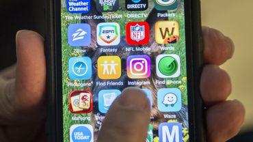 Instagram et ses nouvelles fonctionnalités accentuent la pression sur Snapchat