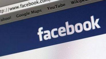 Liège: une jeune femme acquittée après la diffusion d'une photo d'enfant nu sur Facebook