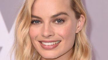 L'actrice australienne partagera l'affiche du prochain Tarantino avec Leonardo DiCaprio et Brad Pitt.