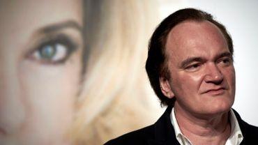 Quentin Tarantino s'apprête à tourner son prochain film, un drame qui reviendra, entre autres, sur le meurtre de Sharon Tate, sauvagement assassinée par les membres de la secte de Charles Manson, en 1969.