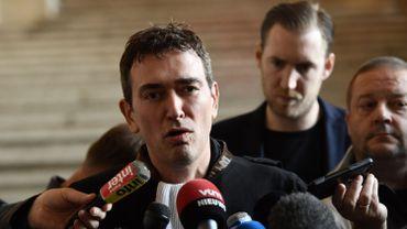 Attentat au Musée juif: Mehdi Nemmouche, gravement malade, ne pourra pas assister à son procès