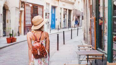 Astuces pour passer du bon temps seul en vacances
