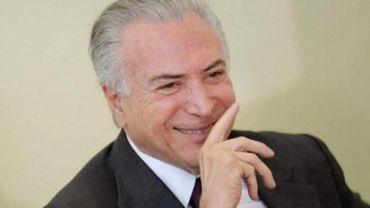 Brasilia annonce un vaste programme de privatisations